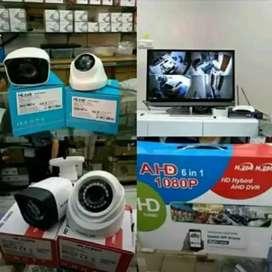 AGEN ONLINE PLUS PASANG KAMERA CCTV HIKVISION