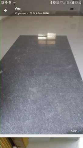 selling a floor in 5 stories building