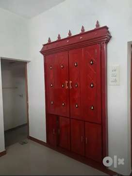 2 BEDROOM INDIVIDUAL HOUSE FOR RENT IN VILANGUDI