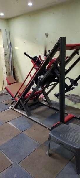 HiFi gym setup aaj hi book Kare apne budget me