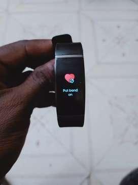 Smart watch realme