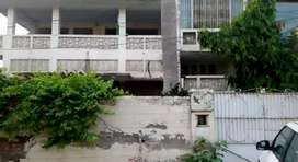 Commercial property for sale at gurumangat road gulberg 3 lahore