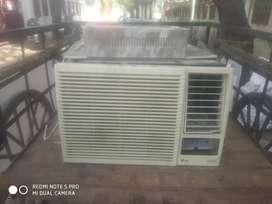 Old AC vaangapadum