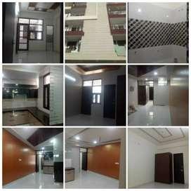 3 & 4 Bhk Luxury Villas at Mansarovar Extension,