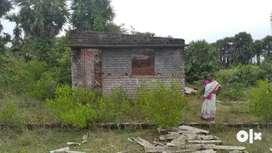 Land Sale in Karikilli, near nelvoy koot road, Chengalpattu