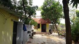 26 Decimal Villa in Sambalpur for Sell