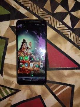 Galaxy on 6 (4GB-64GB)