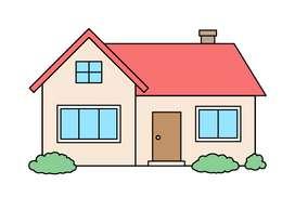 1200 Sq Ft Old House Sale Abohar
