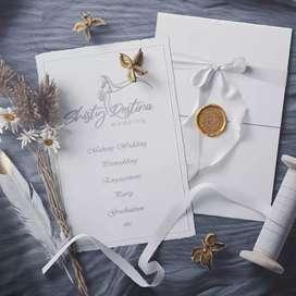 MAKEUP WEDDING , PREWEDDING , DLL