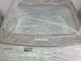 Samsung fully automatic machine 6.0 40% discount