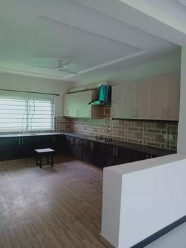 One Kanal Upper Portion Available For Rent In DHA Phase 2.