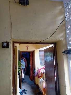 2 nd floor house , in sec 9 , Bokaro Steel City