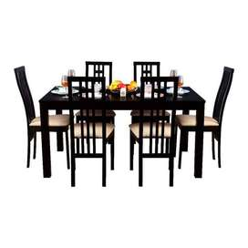 DINING TABLE SALE ENDS IN 10 DAYS!!