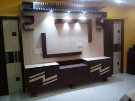 Contact for furniture