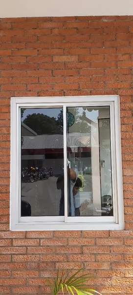 Pesan kaca film rumah anti panas kacafilm sticker jendela pintu gedung