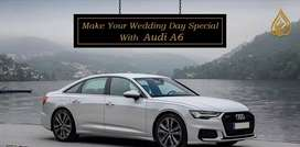 Available all type of luxury cars with and without driver in Sialkot