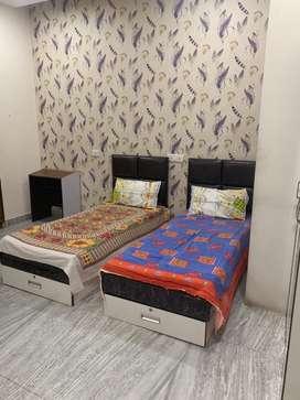 Hostel for Medical students only for girls