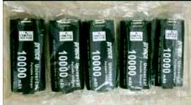 Batterai Pc9000