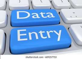 *JOB VACANCY FOR DATA ENTRY WORK-TYPING WORK-CHAT PROCESS APPLY NOW*