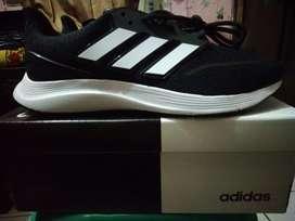 Sepatu Adidas Energy Falcon (Original) sz 44/10