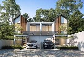 arsitek dan interior desain