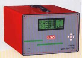 Pollution Testing Machine for Rs 1.25L