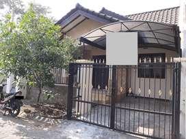 Rumah Citraland Taman Puspa Raya (OF247) M00