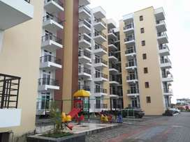 2 BHK big spacious flat in Dehradun