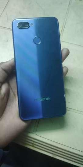 Realme 2pro super mobile