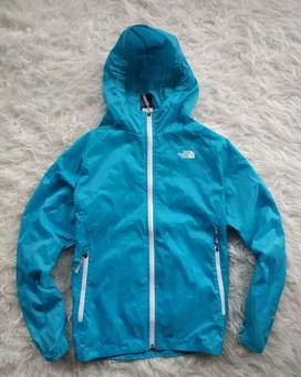The North Face Hydrenalite