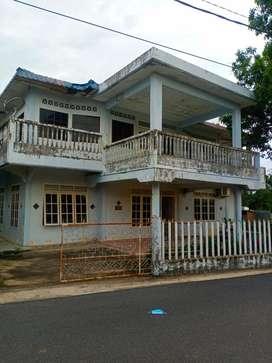 Dijual rumah Tanjung Balai Karimun
