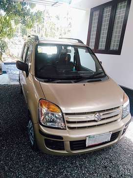 Good condition & neat and  clean car