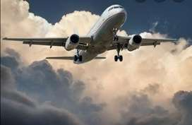 Urgent need of cargo workers and supervisors on Dehradun Airport