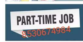 This is fully free home based job to everyone