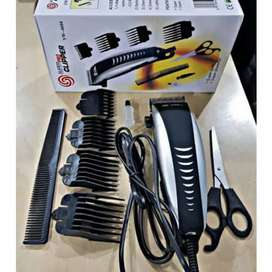 Ready alat cukur rambut