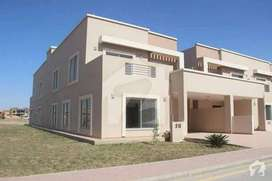 Villa for rent in bahria town