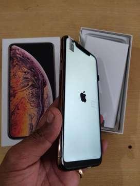 Apple i phone  X, XSMAX, XR refurbished unlocked   ios version cod
