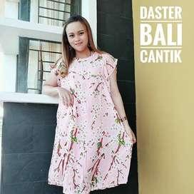 Daster Bali Terbaru 100rbu 3.pcs