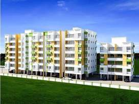 In Baner 2 BHK Flat For Sale in Nea Plus,Pune with attaractive Price