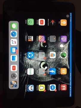 Ipad Mini 2 4G murah