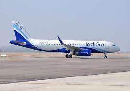 2020 new vacancies for ground staff.limited seats.airport jobs apply t