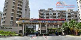 For Sale 3 BHK Apartment in Vipul Belmonte, Sector 53 Gurgaon.