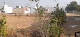 Nkv Gated project on jail road near  sector 67A Gurgaon