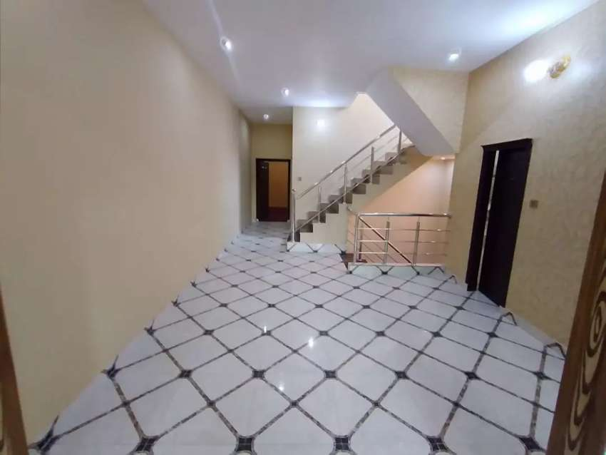 House for Sale in Sambrail 0