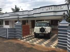 House in kothamangalam