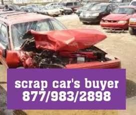 ¥¶÷• bhayandrr /+- BEST SCRAP CAR'S BUYER