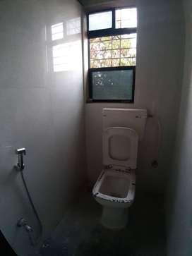 Brand New Office Space Available Near Kapil Malhar Baner