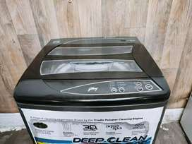 Godrej top load fully automatic washing machine