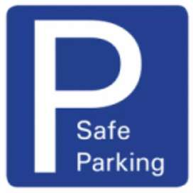 PRIVATE CAR PARKING AVAILABLE!