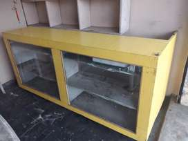 Furniture resale